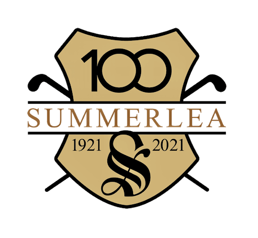 Club de golf Summerlea